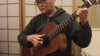 Nhỏ Ơi – Quang Nhật