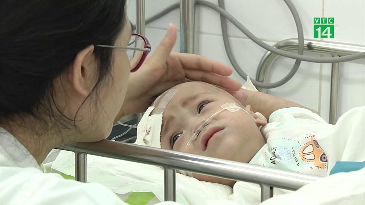 TP HCM: Các bệnh viện tất bật mùa dịch | VTC14
