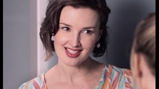 The Princess volunteers (single cam comedy clip)