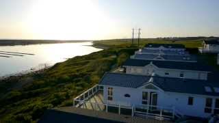Chesil Vista Holiday Park - Weymouth