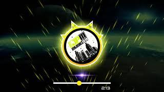Download Lagu Menemukanmu 8D (AUDIO) Cover Reggae SKA 86 Terbaru 2019 mp3