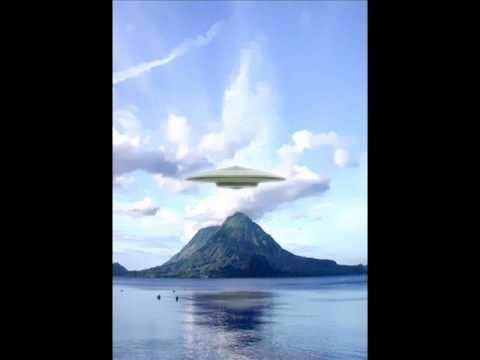 Stellar Sound System Relativity