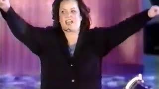 2000 Kids' Choice Awards