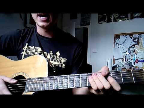 Disco Yes (Tom Misch)- Guitar Tutorial