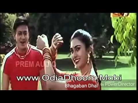 Odia song soloti faguna full HD mp4 Bhagaban Dhal