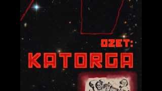 An Introduction to the Katorga Images (2013)