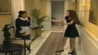 María La Del Barrio - Capítulo 3