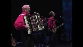 Whoop Polka - Walter Ostanek, Brian Sklar and the Western Senators - Polkarama Season 06!