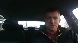 Богатею всю неделю в такси UBER реальный заработок таксиста в рабстве