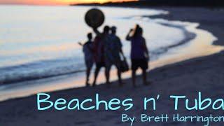 Beaches N' Tuba