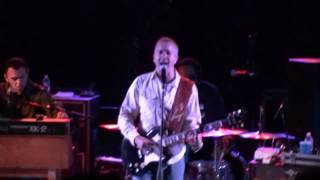 JJ Grey and Mofro - Georgia Warhorse - 10/22/10