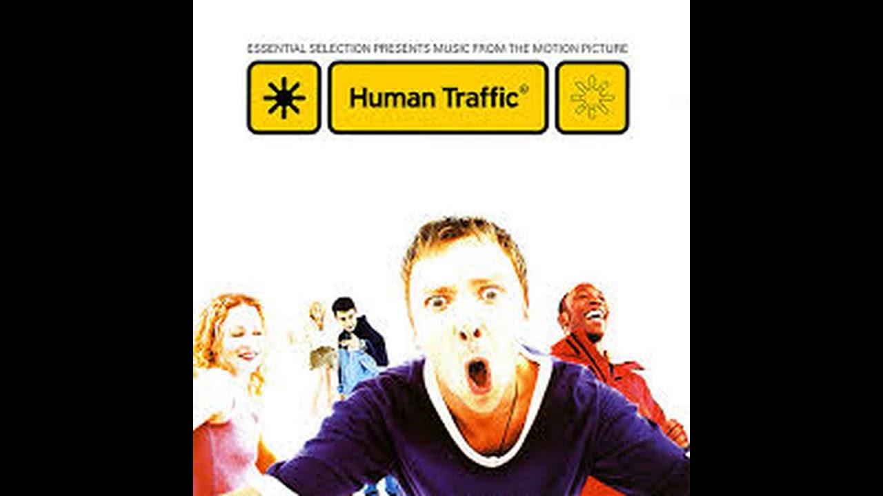 Download Human Traffic best songs