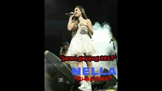 Nella Kharisma Jaran goyang [Official Mp3 HD]