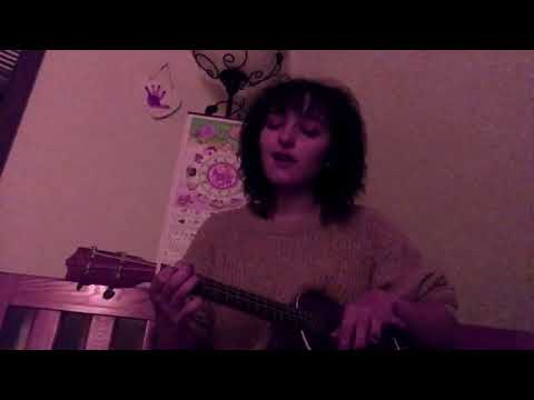 my mind wanders (original song)