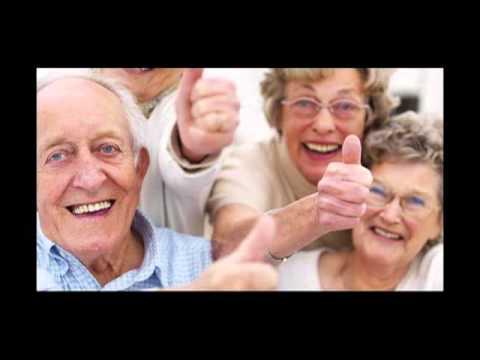 Dpt para adultos mayores