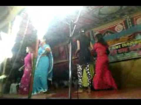 Vishal Singh (Vishu) bhojpuri song