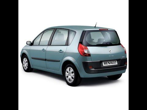 [Full Download] Free Renault Scenic 2 Repair Manual Grand Scenic Haynes Workshop Download
