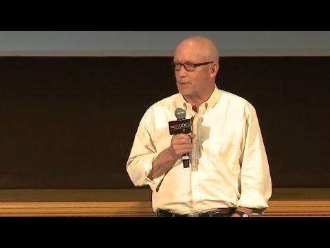 Alex Gibney on His New Steve Jobs Documentary