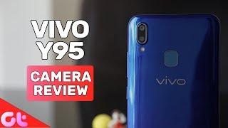 Vivo Y95 Camera Review :  Value for Money?