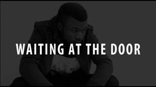 Egbe - Door (Lyric Video)
