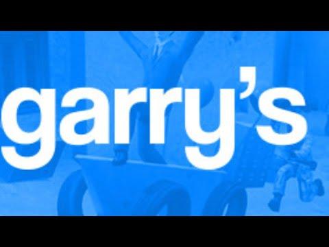 Garry s mod délire avec SAMGRYFE  /PC/