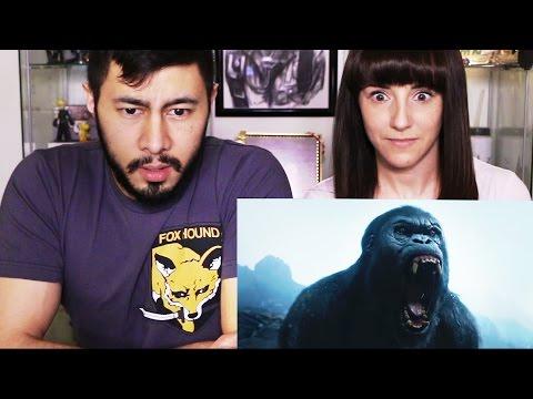 Trailer do filme Tarzan 2