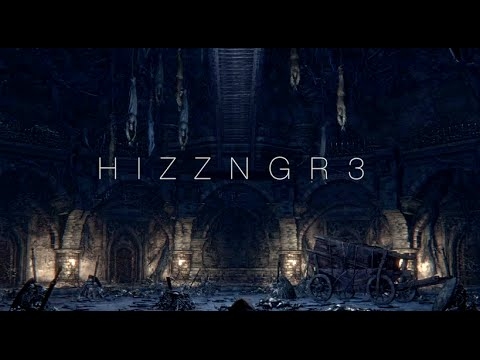Reddit Official PVP Dungeon hizzngr3