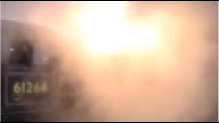higher-quality-version-bang-steam-loco-b1-61264-trips-london-liverpool-street-overhead-electrics