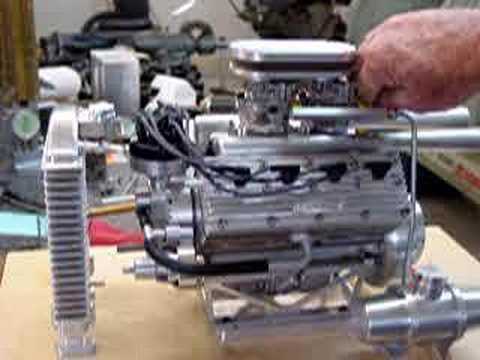 Mini Motor Youtube