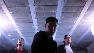 La Dose - Vidji & Heskis (5 Majeur) x James Legalize