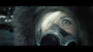 wanderers a short film by erik wernquist