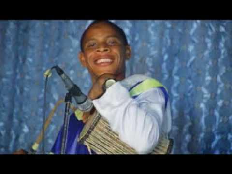 Download Apostle Daniel Ekunola - Celestial Inspired Hymns Part 1 (Official Video)
