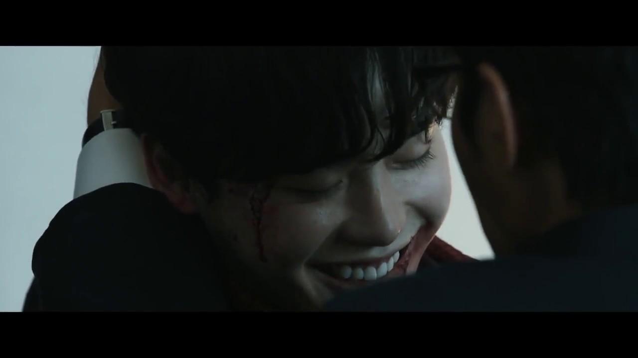Trailer 1 Pelicula Coreana Vip 영화 브이아이피 V I P 2017 Lee