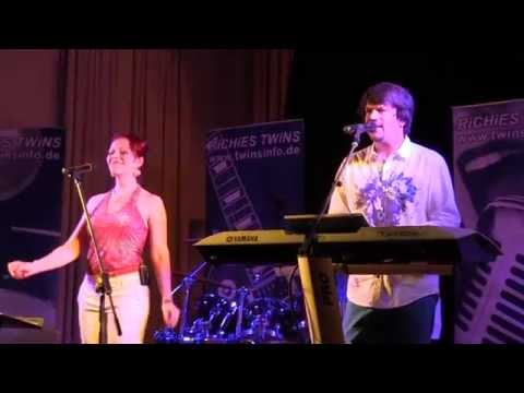 livemusik-der-band-richies-twins:-liveband,-coverband,-galaband,-partyband,-hochzeitsband,-tanzband