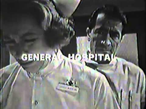 1964 ABC Soap s