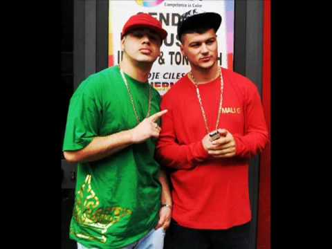 NoizY Ft. MaLi G - Dridhet Veni New 2010 [FULL]
