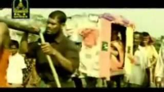 ASHIK COMILLA BANGLADESH - best song sohag.mp4