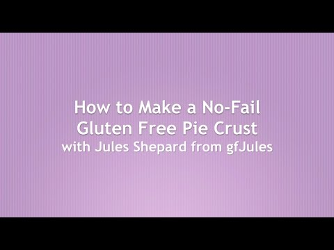 how-to-make-a-gluten-fee-pie-crust-with-gfjules