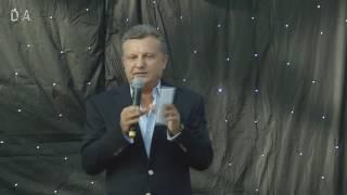Владимир Поздняков.Не критиковать а развиваться.