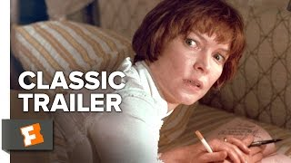 The Exorcist (1973) - Official Trailer - William Friedkin Horror Movie HD