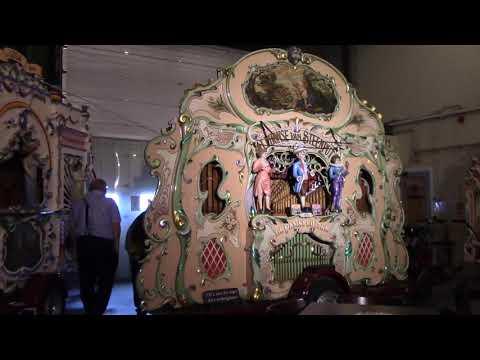 Orgelhal Haarlem SKO 28-04-19 #18