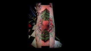 Значение тату паутина   примеры фото с готовыми тату от 20122015