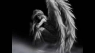Rammstein - Engel (Rahold electro remix)