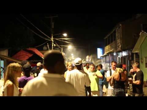 Saint Lucia: Nightlife