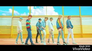 BTS - DNA 방탄소년단 (Cover Spanish / Español)