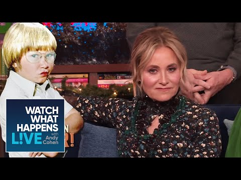 """Shady Questions For """"The Brady Bunch"""" Cast 