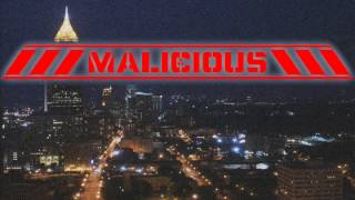 Wiz Kalifa x MALICIOUS - Fall Asleep (Trap City Don't Sleep Rmx)