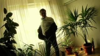 свадьба Юля Андрей 1 клип.mp4