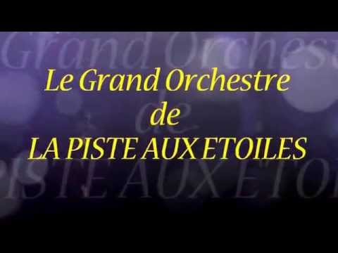 cirque la piste aux etoiles 2015 orchestre youtube. Black Bedroom Furniture Sets. Home Design Ideas