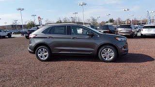 2019 Ford Edge Baltimore, Wilmington, White Marsh, Rosedale, MD K1184
